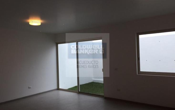 Foto de casa en venta en  , la cima, zapopan, jalisco, 891309 No. 03