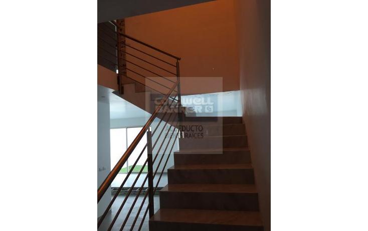 Foto de casa en venta en  , la cima, zapopan, jalisco, 891309 No. 05