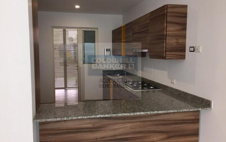 Foto de casa en venta en  , la cima, zapopan, jalisco, 891309 No. 07