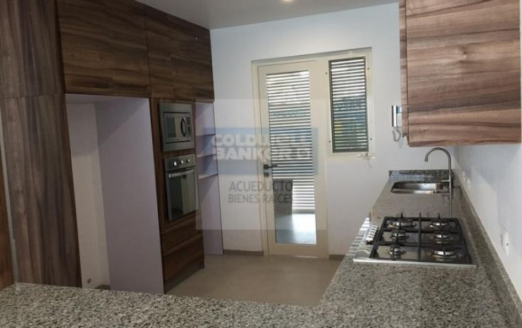 Foto de casa en venta en federalistas, la cima, zapopan, jalisco, 891309 no 08