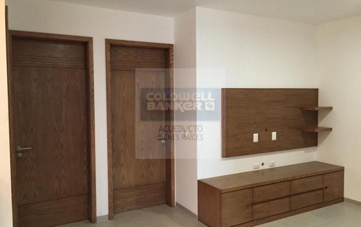 Foto de casa en venta en  , la cima, zapopan, jalisco, 891309 No. 09