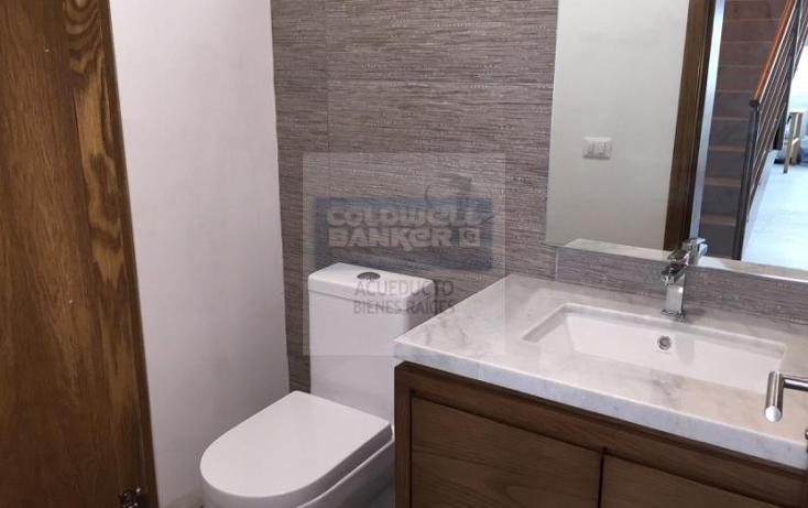 Foto de casa en venta en  , la cima, zapopan, jalisco, 891309 No. 10