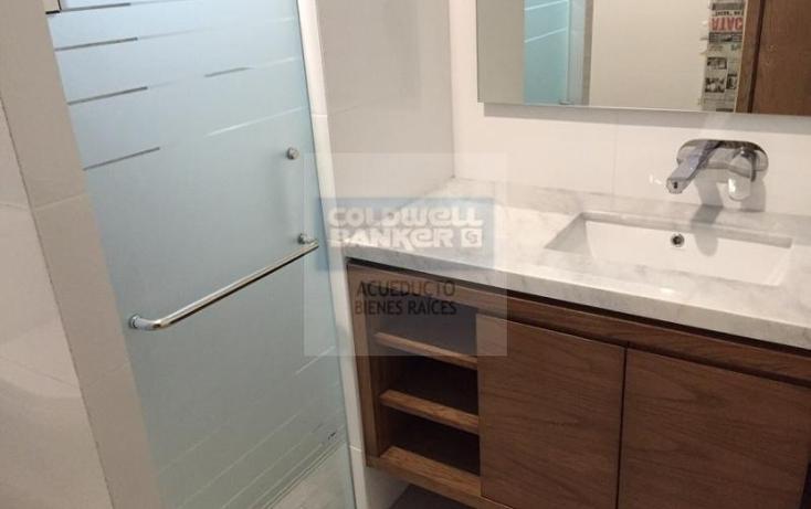 Foto de casa en venta en  , la cima, zapopan, jalisco, 891309 No. 11