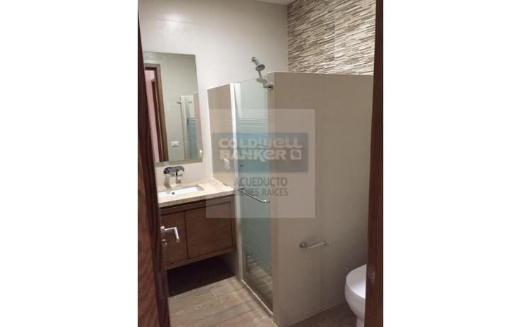Foto de casa en venta en  , la cima, zapopan, jalisco, 891309 No. 12