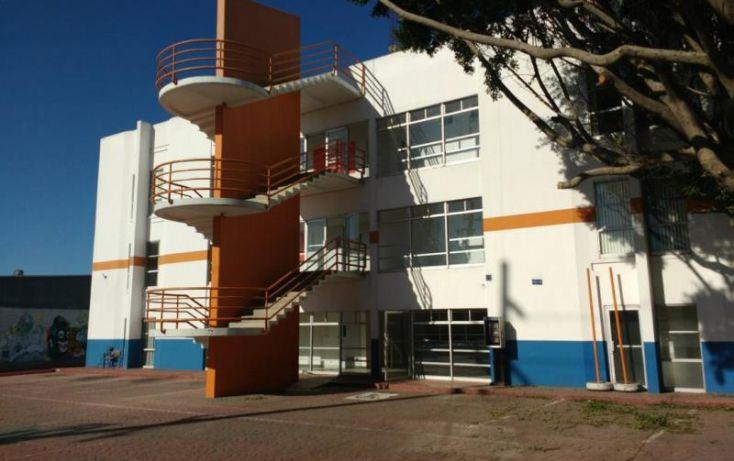 Foto de edificio en renta en federico benitez 41001, santa elena, tijuana, baja california norte, 1675414 no 01