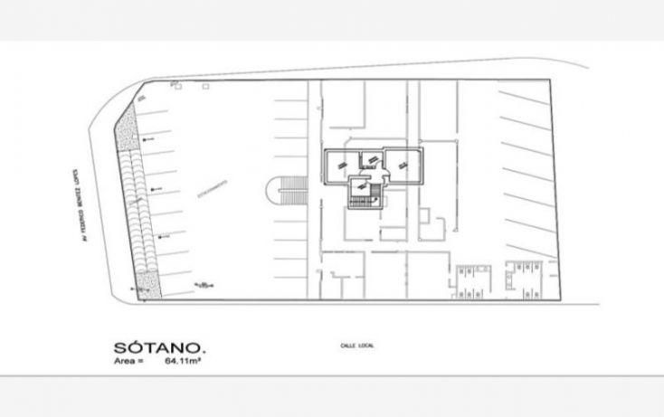 Foto de edificio en renta en federico benitez 41001, santa elena, tijuana, baja california norte, 1675414 no 03