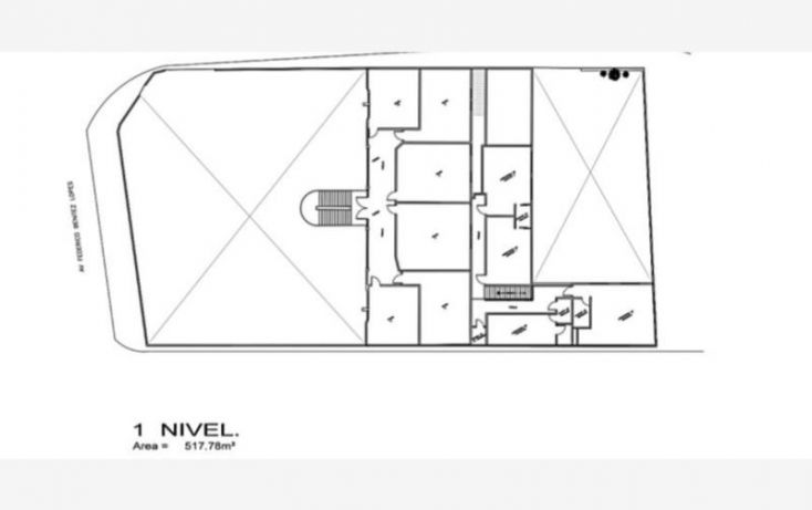 Foto de edificio en renta en federico benitez 41001, santa elena, tijuana, baja california norte, 1675414 no 04