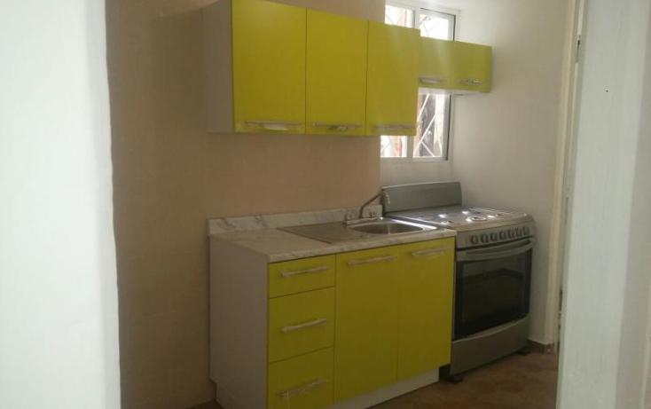 Foto de departamento en venta en  66, san juan tlihuaca, azcapotzalco, distrito federal, 2824555 No. 01