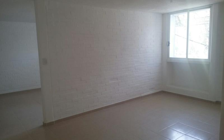 Foto de departamento en venta en  66, san juan tlihuaca, azcapotzalco, distrito federal, 2824555 No. 06