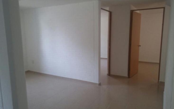 Foto de departamento en venta en  66, san juan tlihuaca, azcapotzalco, distrito federal, 2824555 No. 07