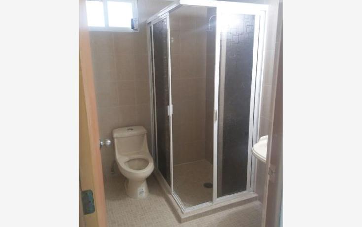 Foto de departamento en venta en  66, san juan tlihuaca, azcapotzalco, distrito federal, 2824555 No. 10