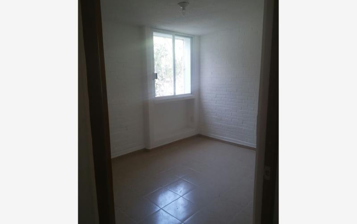 Foto de departamento en venta en  66, san juan tlihuaca, azcapotzalco, distrito federal, 2824555 No. 13