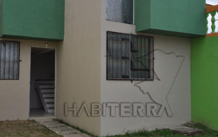 Foto de casa en venta en, federico garcia blanco, tuxpan, veracruz, 1665036 no 01