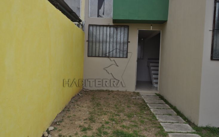 Foto de casa en venta en, federico garcia blanco, tuxpan, veracruz, 1665036 no 02