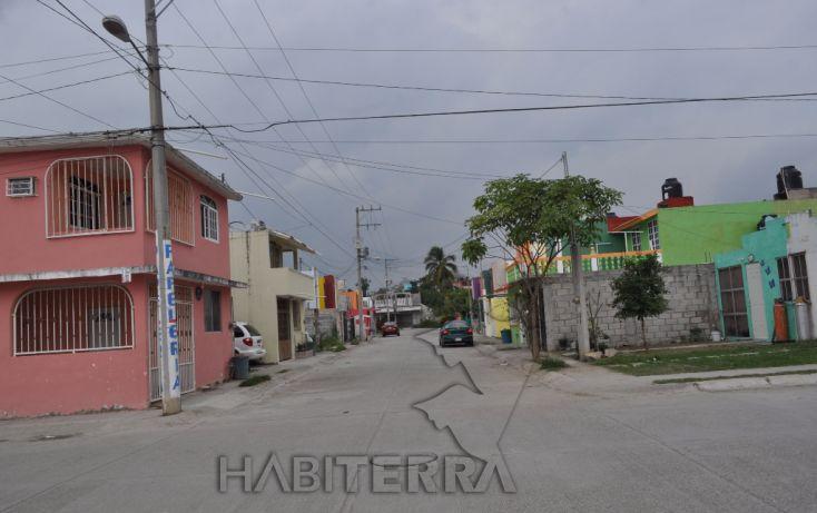Foto de casa en venta en, federico garcia blanco, tuxpan, veracruz, 1665036 no 04