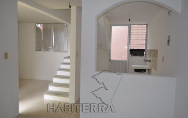 Foto de casa en venta en, federico garcia blanco, tuxpan, veracruz, 1665036 no 05