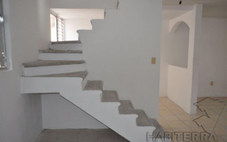 Foto de casa en venta en, federico garcia blanco, tuxpan, veracruz, 1665036 no 06