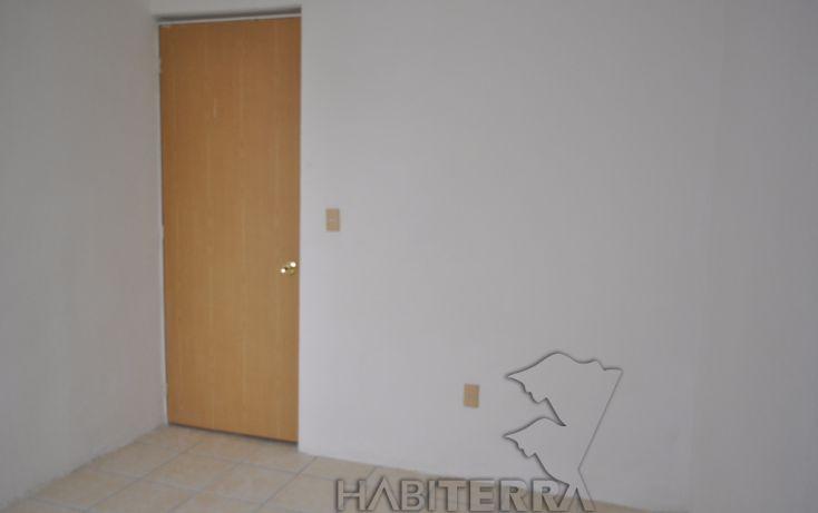 Foto de casa en venta en, federico garcia blanco, tuxpan, veracruz, 1665036 no 07