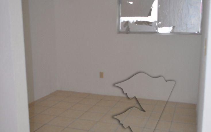 Foto de casa en venta en, federico garcia blanco, tuxpan, veracruz, 1665036 no 08