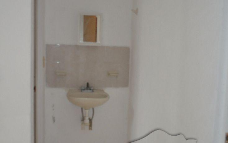 Foto de casa en venta en, federico garcia blanco, tuxpan, veracruz, 1665036 no 09