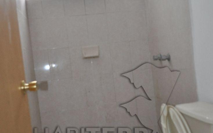 Foto de casa en venta en, federico garcia blanco, tuxpan, veracruz, 1665036 no 10
