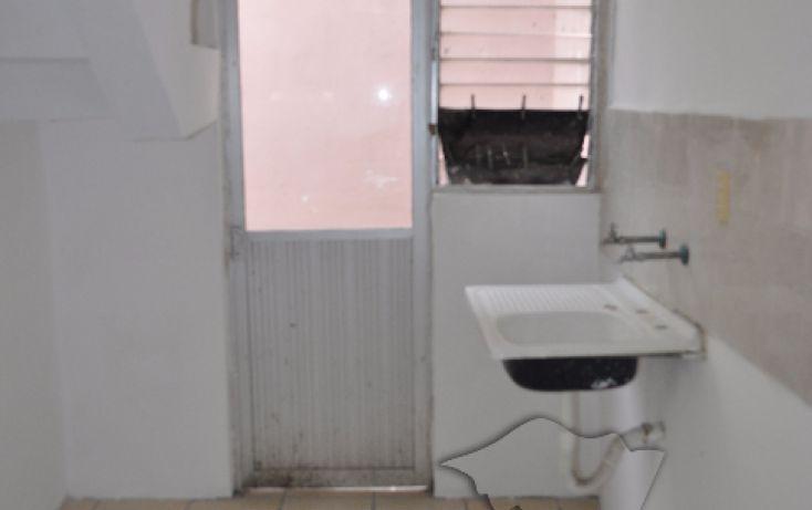 Foto de casa en venta en, federico garcia blanco, tuxpan, veracruz, 1665036 no 11