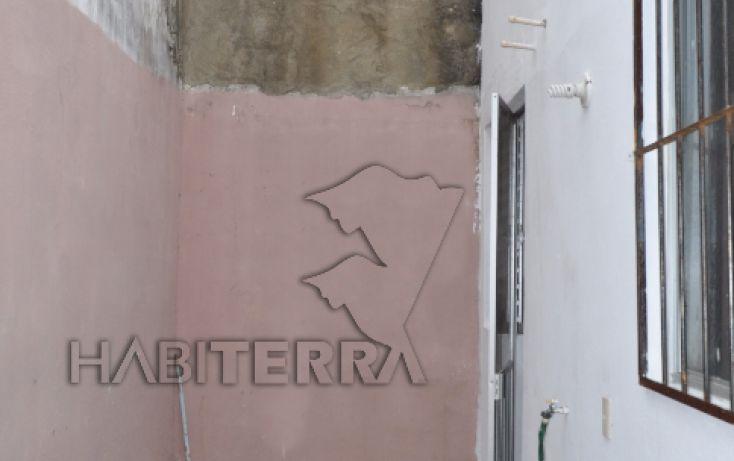 Foto de casa en venta en, federico garcia blanco, tuxpan, veracruz, 1665036 no 12