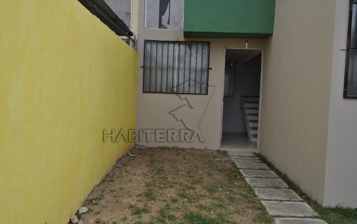 Foto de casa en venta en  , federico garcia blanco, tuxpan, veracruz de ignacio de la llave, 1665036 No. 02