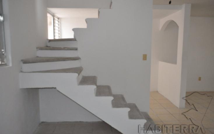Foto de casa en venta en  , federico garcia blanco, tuxpan, veracruz de ignacio de la llave, 1665036 No. 06