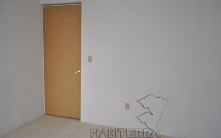 Foto de casa en venta en  , federico garcia blanco, tuxpan, veracruz de ignacio de la llave, 1665036 No. 07