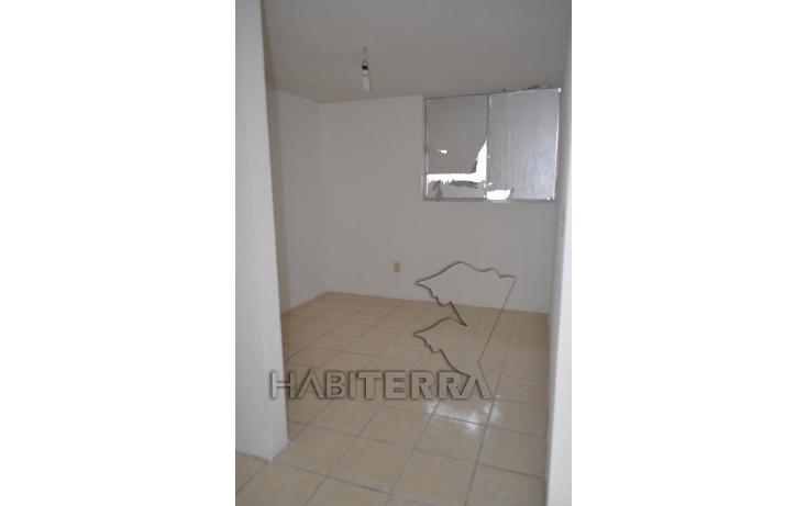 Foto de casa en venta en  , federico garcia blanco, tuxpan, veracruz de ignacio de la llave, 1665036 No. 08