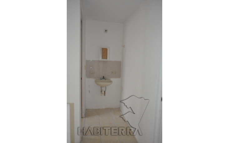 Foto de casa en venta en  , federico garcia blanco, tuxpan, veracruz de ignacio de la llave, 1665036 No. 09