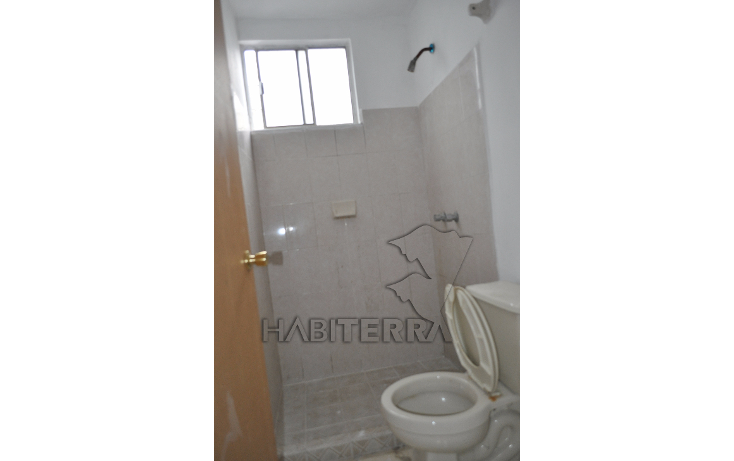 Foto de casa en venta en  , federico garcia blanco, tuxpan, veracruz de ignacio de la llave, 1665036 No. 10