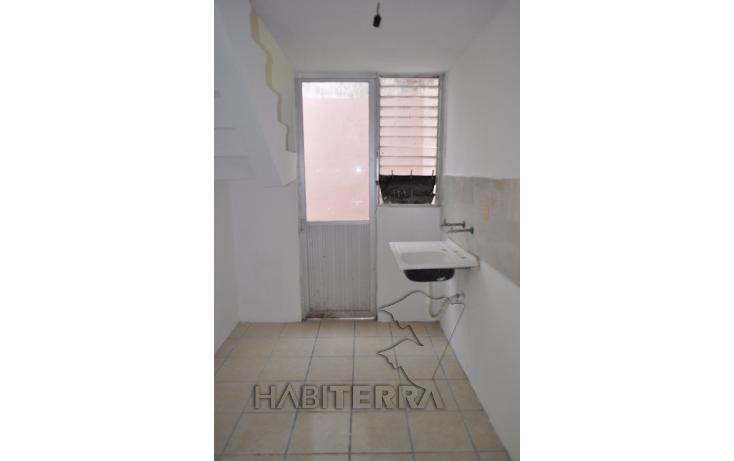 Foto de casa en venta en  , federico garcia blanco, tuxpan, veracruz de ignacio de la llave, 1665036 No. 11
