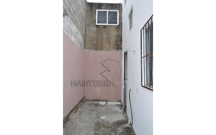 Foto de casa en venta en  , federico garcia blanco, tuxpan, veracruz de ignacio de la llave, 1665036 No. 12