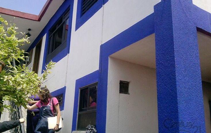 Foto de casa en venta en federico gonzalez garza 30 30, santa martha acatitla, iztapalapa, df, 1908295 no 03