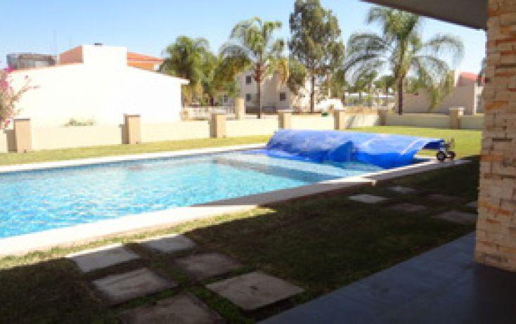Foto de casa en venta en federico ii ,segundo lote 14 y 15, la noria de los reyes, tlajomulco de zúñiga, jalisco, 1768058 no 03