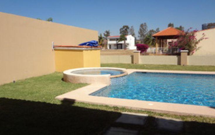 Foto de casa en venta en federico ii ,segundo lote 14 y 15, la noria de los reyes, tlajomulco de zúñiga, jalisco, 1768058 no 04