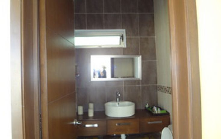 Foto de casa en venta en federico ii ,segundo lote 14 y 15, la noria de los reyes, tlajomulco de zúñiga, jalisco, 1768058 no 06