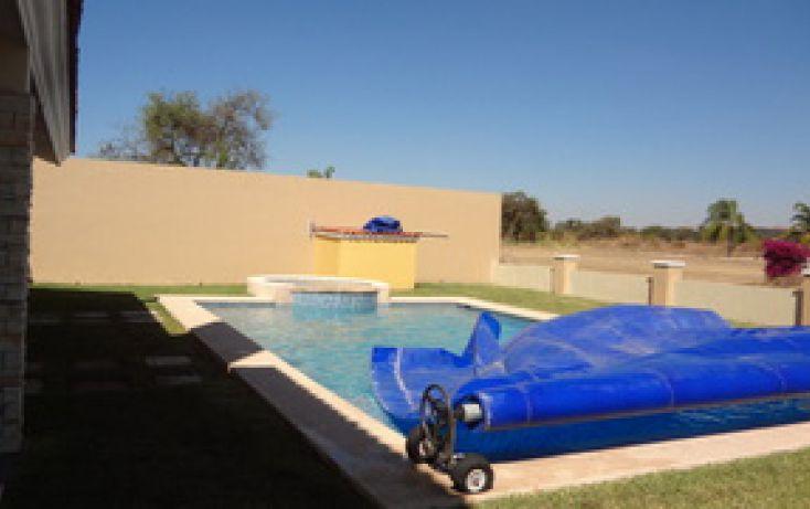 Foto de casa en venta en federico ii ,segundo lote 14 y 15, la noria de los reyes, tlajomulco de zúñiga, jalisco, 1768058 no 07