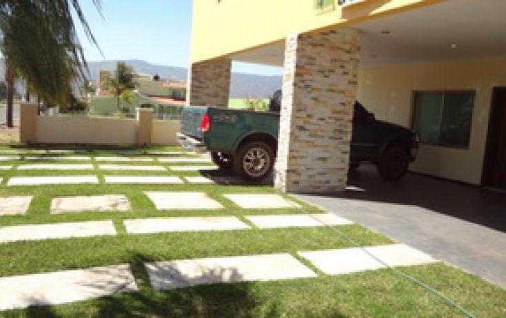 Foto de casa en venta en federico ii ,segundo lote 14 y 15, la noria de los reyes, tlajomulco de zúñiga, jalisco, 1768058 no 09