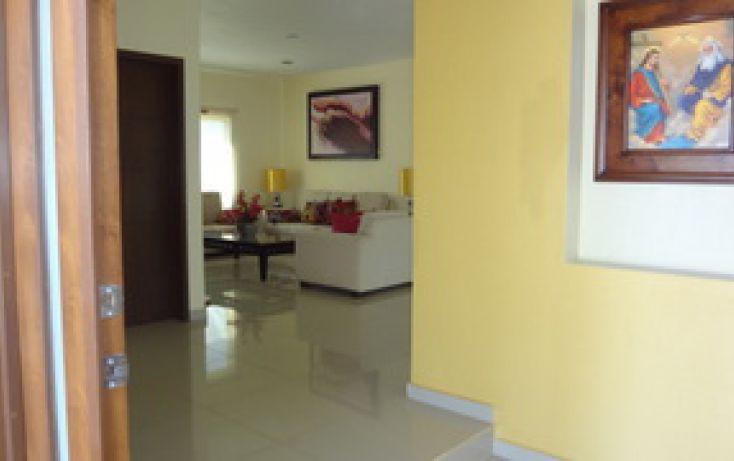 Foto de casa en venta en federico ii ,segundo lote 14 y 15, la noria de los reyes, tlajomulco de zúñiga, jalisco, 1768058 no 10