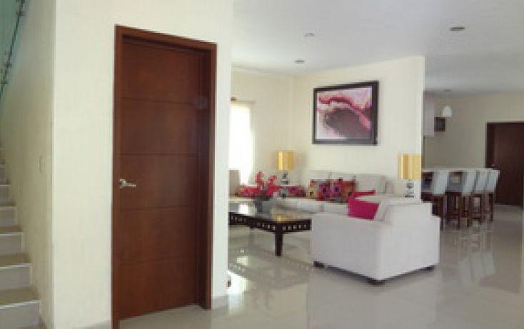 Foto de casa en venta en federico ii ,segundo lote 14 y 15, la noria de los reyes, tlajomulco de zúñiga, jalisco, 1768058 no 11
