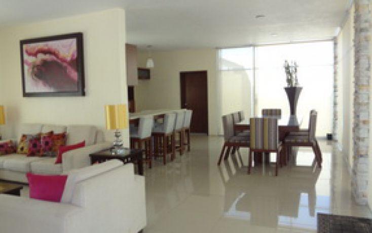 Foto de casa en venta en federico ii ,segundo lote 14 y 15, la noria de los reyes, tlajomulco de zúñiga, jalisco, 1768058 no 12