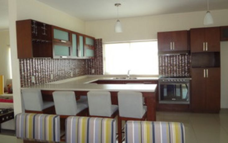 Foto de casa en venta en federico ii ,segundo lote 14 y 15, la noria de los reyes, tlajomulco de zúñiga, jalisco, 1768058 no 13