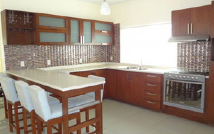 Foto de casa en venta en federico ii ,segundo lote 14 y 15, la noria de los reyes, tlajomulco de zúñiga, jalisco, 1768058 no 14