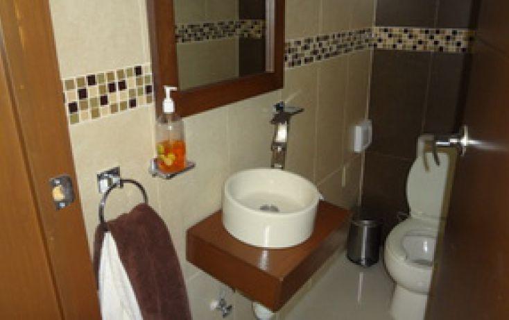 Foto de casa en venta en federico ii ,segundo lote 14 y 15, la noria de los reyes, tlajomulco de zúñiga, jalisco, 1768058 no 16