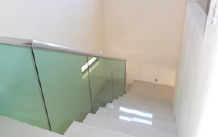 Foto de casa en venta en federico ii ,segundo lote 14 y 15, la noria de los reyes, tlajomulco de zúñiga, jalisco, 1768058 no 17