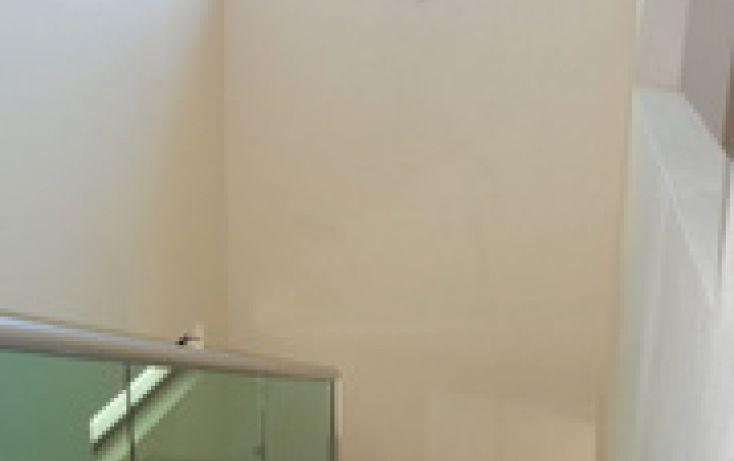 Foto de casa en venta en federico ii ,segundo lote 14 y 15, la noria de los reyes, tlajomulco de zúñiga, jalisco, 1768058 no 18