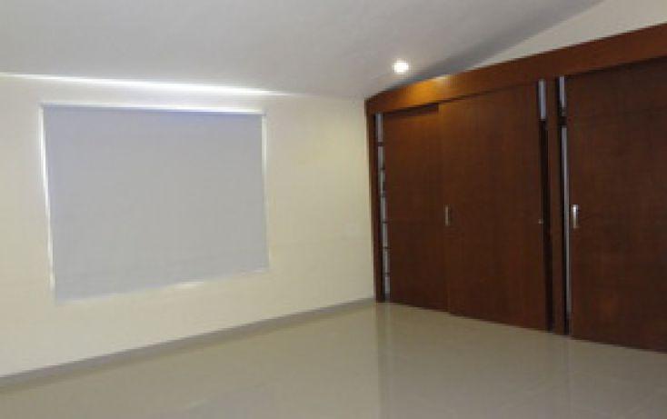 Foto de casa en venta en federico ii ,segundo lote 14 y 15, la noria de los reyes, tlajomulco de zúñiga, jalisco, 1768058 no 19